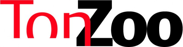 TonZoo Rot 4C Kopie