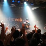 Hatebreed_by MartinBegle