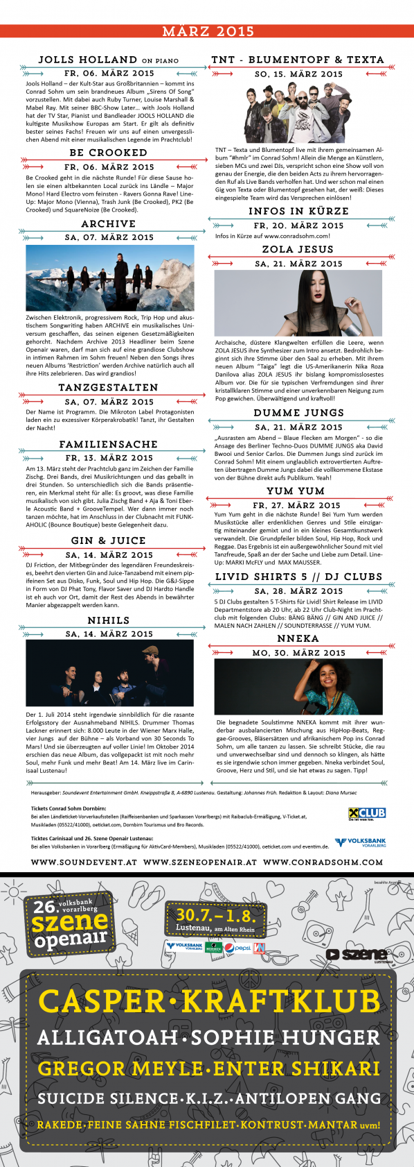 Programmflyer_MÄRZ_20152